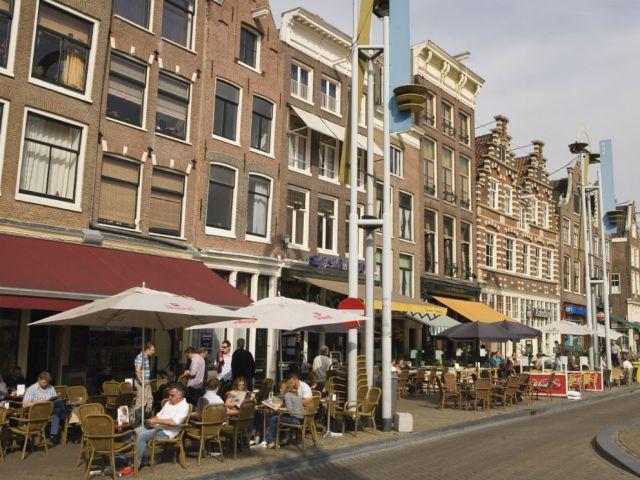 Europe_Amsterdam_NewMarketArea
