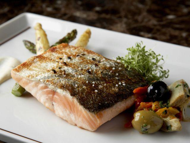 tuscan_salmon