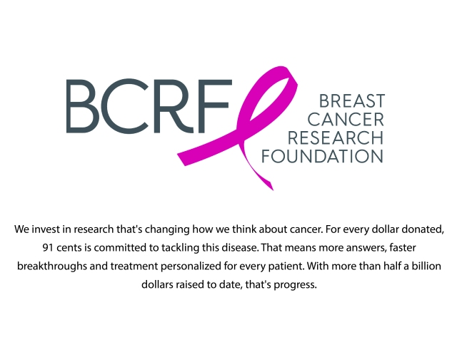 BCRF quote-01