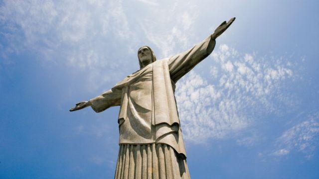 Brazil_RioDeJaneiro