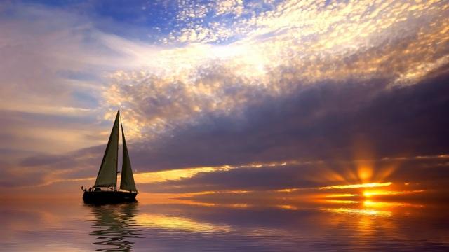 Bermuda, Bermuda Shore Excursions, Celebrity Cruises, Sunset, Catamaran